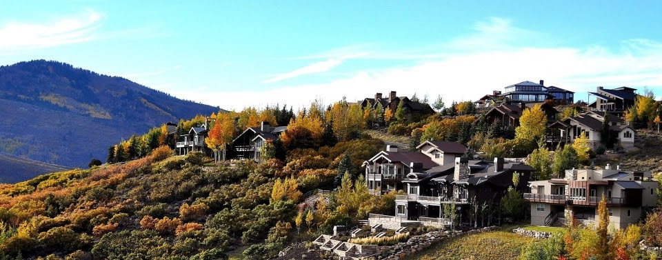 Aerie Park City Condos for Sale