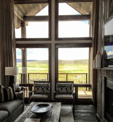 Victory Ranch Home for Sale Derrik Carlson