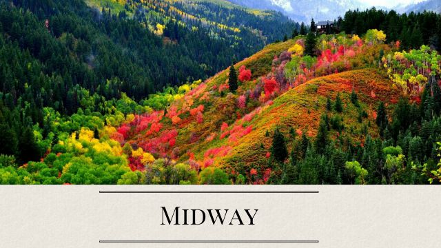 Midway-Utah-Homes-For-Sale