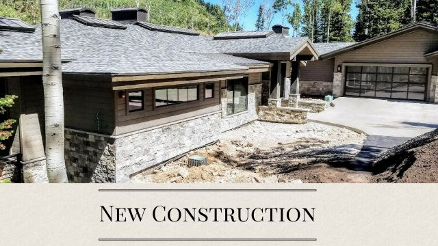 Park-City-Utah-New-Construction