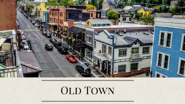 Old-Town-Park-City-Homes-and-Condos-For-Sale