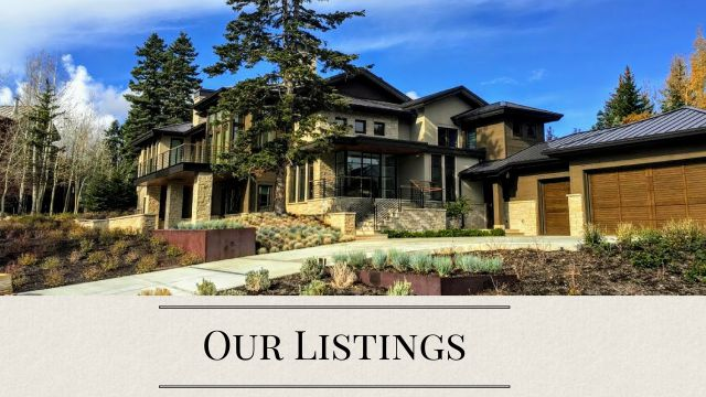 Park-City-Utah-Featured-Listings