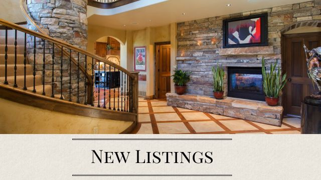 Park-City-Utah-New-Listings-for-Sale