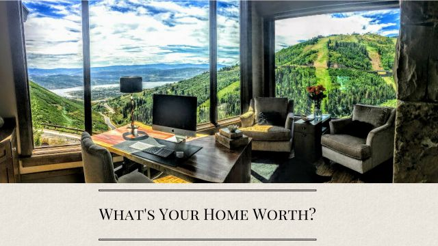 Park-City-Home-Values