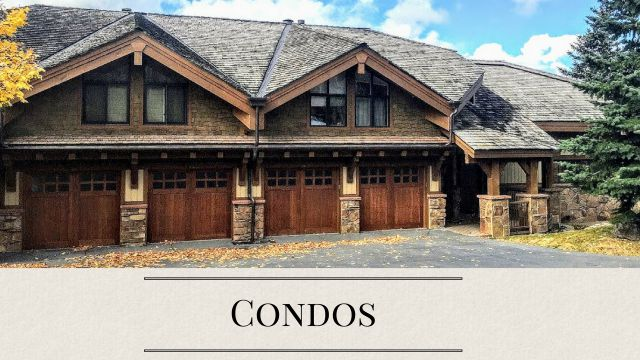 Park-City-Utah-Condos-For-Sale
