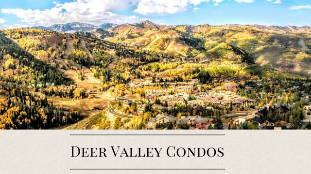 Deer-Valley-Condos-For-Sale