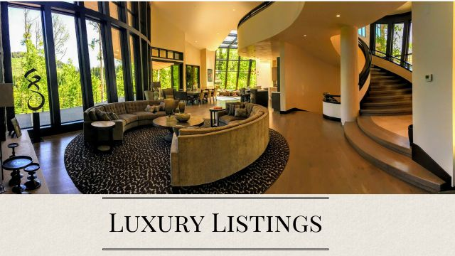 Luxury-Homes-For-Sale-Park-City-Utah