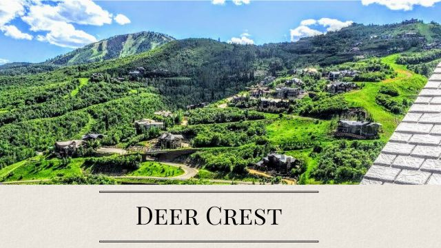 Deer-Crest-Real-Estate-For-Sale