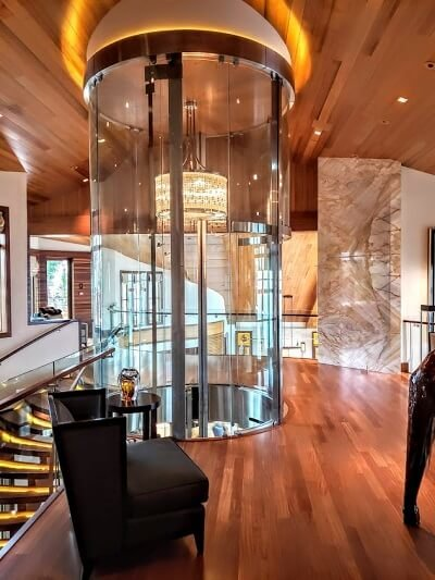 Park City's Most Expensive Home | Deer Crest