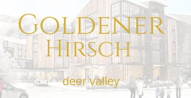 Goldener Hirsch Real Estate