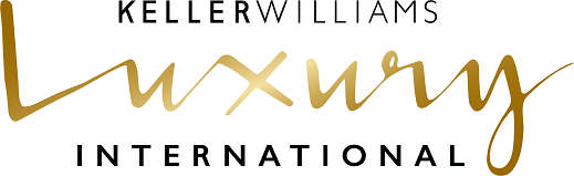 Keller Williams Luxury International in Park City Utah