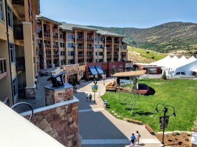 Guide to Investing in Park City & Deer Valley Real Estate
