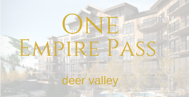 One Empire Pass Real Estate