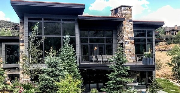 When is the best time to buy a home in Park City