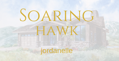 Soaring Hawk Real Estate