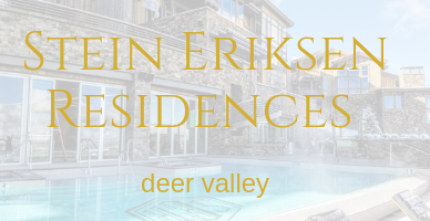 Stein Eriksne Residences Real Estate
