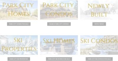 The Easiest Way to Search Park City Real Estate