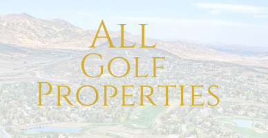 Park City Golf Communities
